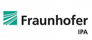 FRAUNHOFER-GESELLSCHAFT ZUR FOERDERUNG DER ANGEWANDTEN FORSCHUNG E.V (Project Coordinator)